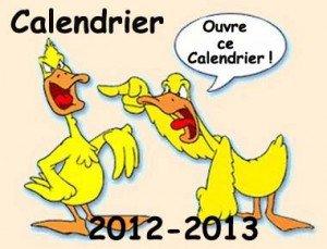 CALENDRIER canard-2-300x229