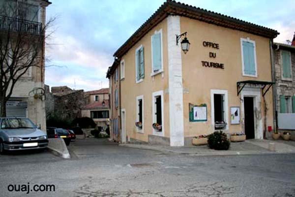 office-tourisme-orgon1