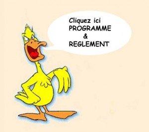 reglement-300x265